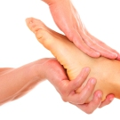 bigstock-A-picture-of-a-physio-therapis-30628130